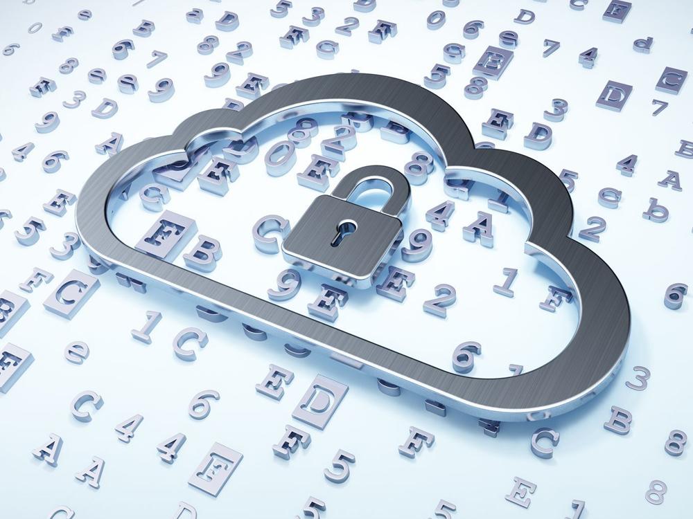 Office365、AWS…クラウドサービ...
