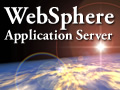 WebSphere.jpg